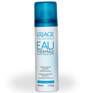 Uriage Thermal Water Spray 50 mL