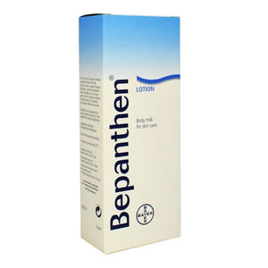 Bepanthene Lotion 200ML