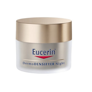 Eucerin Dermo Densifyer Night Cream 50 mL