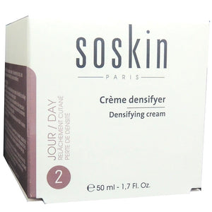 Soskin Densifying Cream 50 mL
