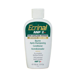 Ecrinal ANP After Shampoo Conditioner 150ML