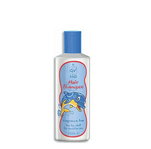 Ego QV Kids Hair Shampoo 200 g