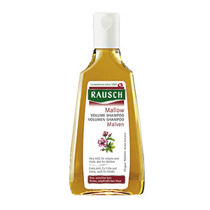 Rausch Mallow Volume Shampoo 200 mL