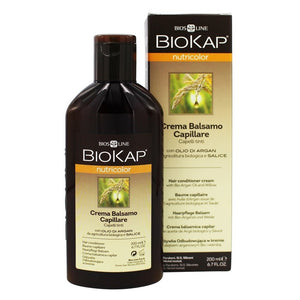 Biokap Nutricolor Dyed Hair Conditioner 200 mL