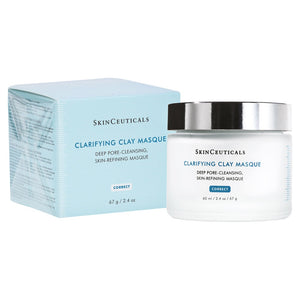 Skinceuticals Clarifying Clay Masque 67 g