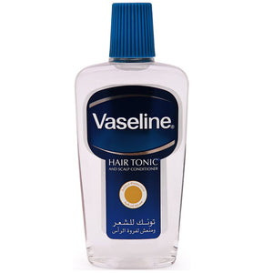 Vaseline Hair Tonic And Scalp Conditioner 200 mL