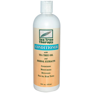 Tea Tree Therapy Conditioner 473 mL