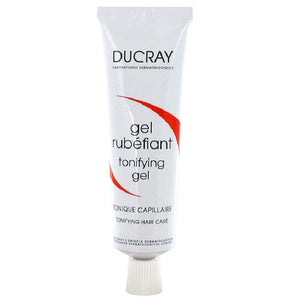 Ducray Scalp Tonifying Gel 30ML