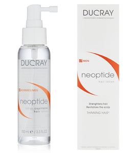 Ducray Neoptide Hair Lotion For Men 100 mL