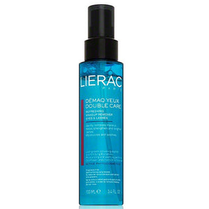 Lierac Demaq Double Care Makeup Remover 100ML