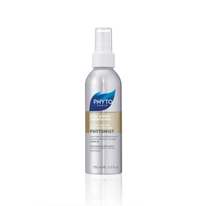 Phyto Phytomist Conditioner Hair Spray 150 mL