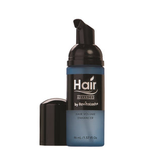Revitalash Hair Advanced Volume Enhancer 46 mL