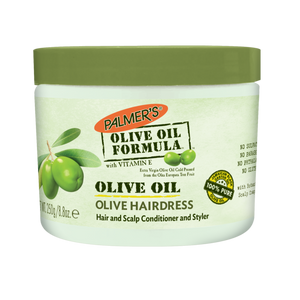 Palmer's Olive Oil Hairdress Conditioner Cream 150 g