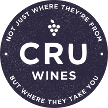 Load image into Gallery viewer, Cru Wines - Gift Card