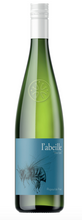 Load image into Gallery viewer, L'abeille Picpoul de Pinet