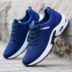 Saving Trend's Sport Shoes For Men - Saving Trend