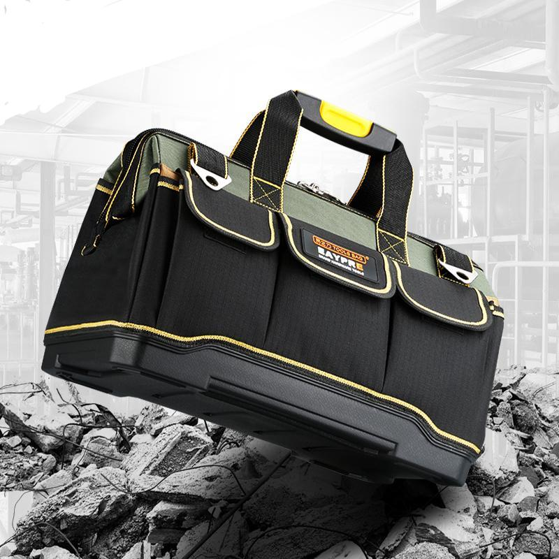 Waterproof Tool Bags - Saving Trend