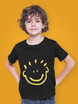Kid's Premium Smile T-Shirt - Saving Trend