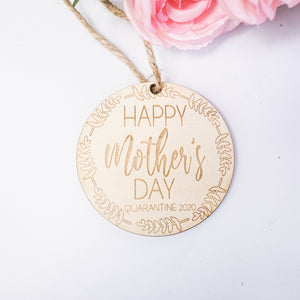 First Mothers Day Gift, Gift for Mom, Mothers Day Gift, Happy Mothers Day, Mother's Day Gift, Mom Gift, Quarantine 2020, best mom ever, birthday gift for mom, for mom, for grandma, gift bag stuffer, small mother day gift, simple mother day gift, gift for mother, gift for mum, mother day gift 2020, social distancing gift for mom, mother day idea, mother day gift diy, baby shower decor, baby shower gift, afterpay, new mom gift, newborn gift, mom, mum