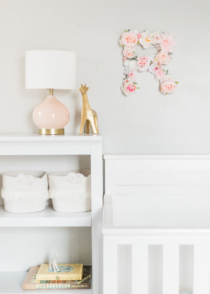 girl nursery,  nursery inspo, nursery decor, nursery, kids decor, nursery room, kids room decor, kids room, nursery ideas, kids interior, kids interiors, kids room inspo, baby room, girls room, boys room, kids inspo, kids bedroom, baby gift, baby shower gift, childrens interiors, girls bedroom, decor for kids, baby decor, childrens decor, nursery art, baby room decor, nursery design, baby nursery, new baby