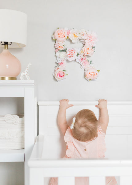 girl nursery,  nursery inspo, nursery decor, nursery, kids decor, nursery room, kids room decor, kids room, nursery ideas, kids interior, kids interiors, kids room inspo, baby room, girls room, boys room, kids inspo, kids bedroom, baby gift, baby shower gift, childrens interiors, girls bedroom, decor for kids, baby decor, childrens decor, nursery art, babyroom decor, nursery design, baby nursery, new baby