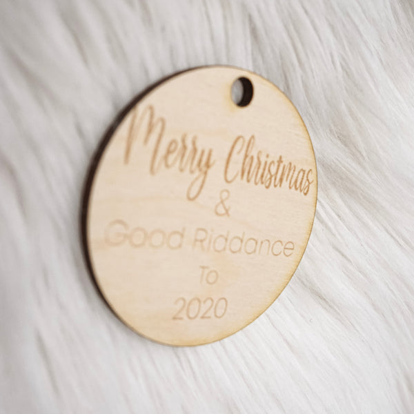 2020 Pandemic Ornament, Pandemic Christmas Ornaments, Quarantine Christmas Ornaments, 2020 survivor, 2020 Wood Ornament, Ornament for 2020, Christmas ornament, wood ornament, Covid-19, Covid Christmas Ornament, Merry Christmas Ornament, Merry Christmas, Xmas, Santa, Christmas Gift, Gift for Mom, Gift for Dad, Gift for Parents, Christmas Present, Tree Decoration, Christmas Tree Decor, Christmas Tree Ornament, Tree Decorations