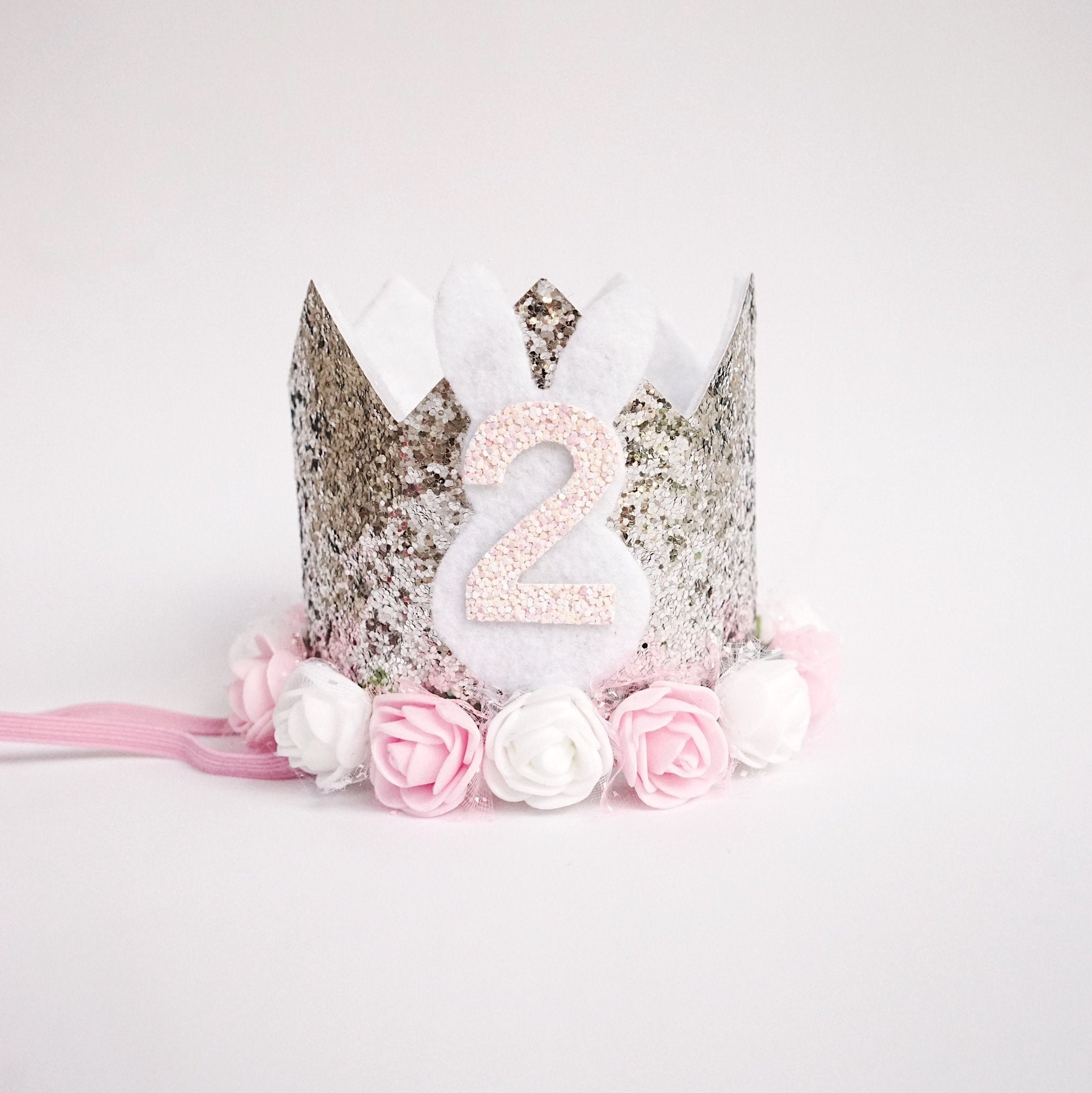 First birthday crown, birthday crown, party hat, 1st birthday girl, party hat, crown accessories, first birthday girl, 1st birthday girl, happy birthday, girl birthday decorations, girl birthday ideas, girl birthday accessories, cake smash photos, cake smash decor, cake smash girl, cake smash outfit, party styling, party decor, flowery birthday decor, flower birthday, floral birthday, spring birthday, summer birthday, boho birthday, boho decor, garden birthday,