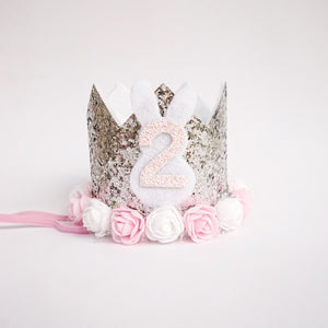 Girl 1st Birthday, Floral Birthday Decorations, Some Bunny is One, Girl Party Hat, Girl Highchair Banner Boho Birthday First Birthday Girl
