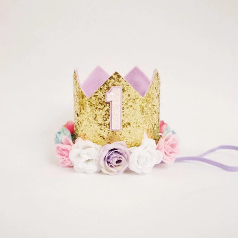 birthday crown baby, birthday crown girl, adult birthday crown, birthday crown baby, glitter crown headband, photography prop, first birthday crown, birthday crown, party hat, party crown, 1st birthday girl, party hat, birthday accessories, first birthday girl, girl birthday decorations, girl birthday ideas, girl birthday accessories, cake smash photos, cake smash decor, cake smash girl, cake smash outfit, 1st birthday ideas, flowery birthday decor, flower birthday, floral birthday
