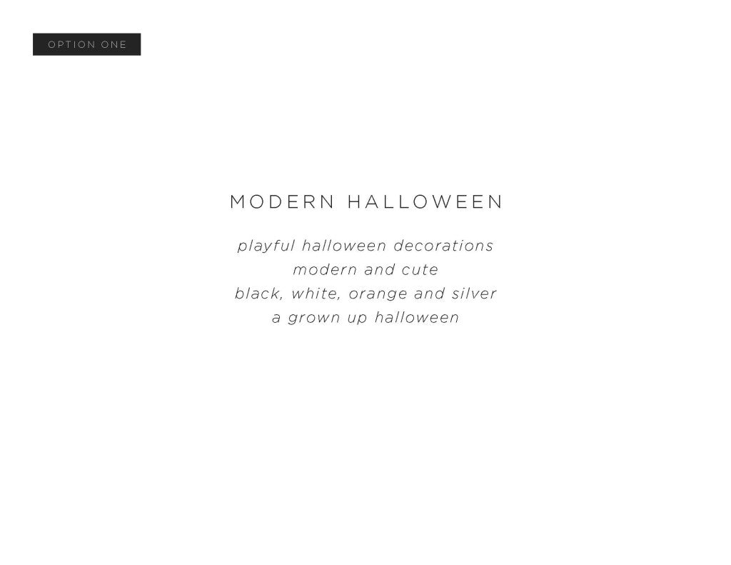 CheerfullyMade - Fall Moodboards_Page_2