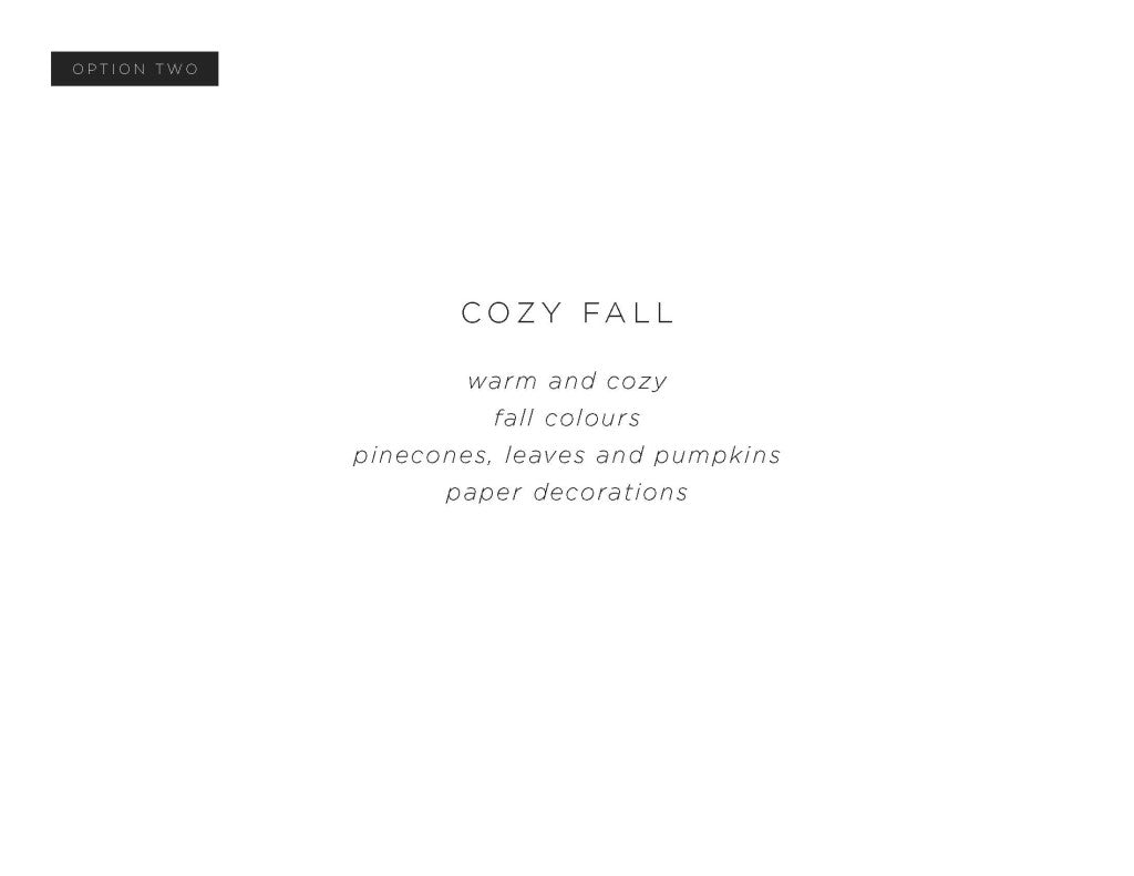 CheerfullyMade - Fall Moodboards_Page_4