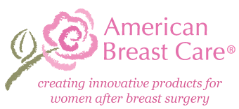 American Breast Care