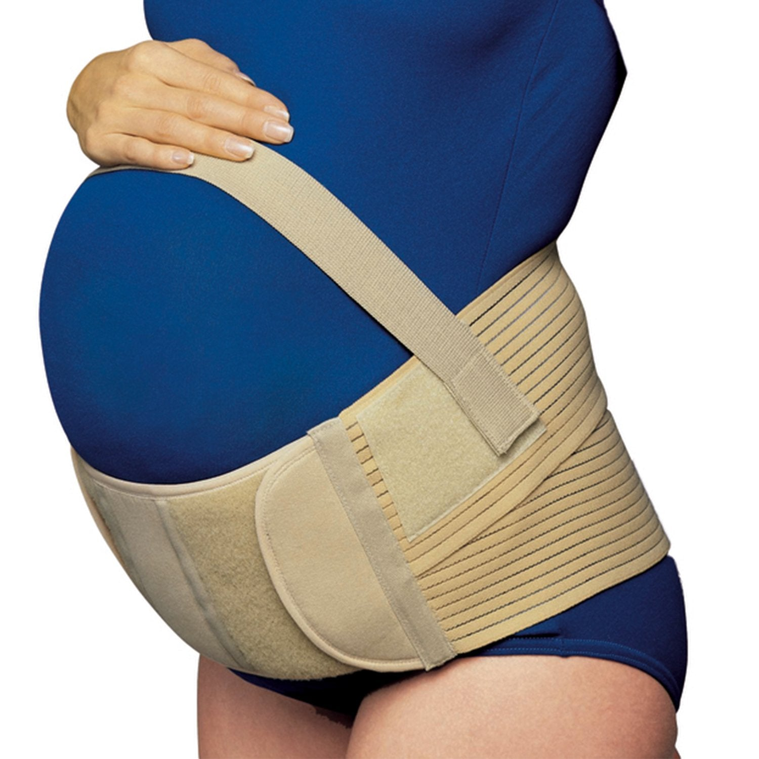 Comfort Fit Maternity Support