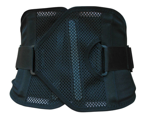 Health Medics Back Belt