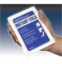 Instant Cold Gel Pack