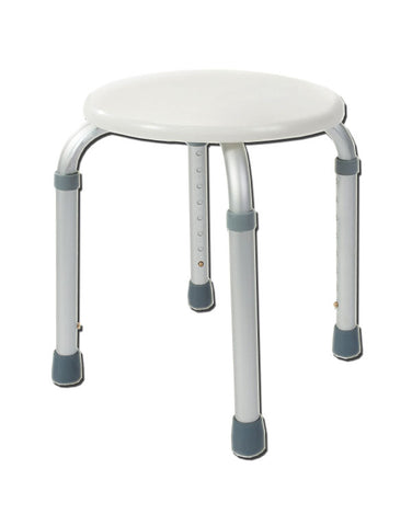 MOBB Bath Stool