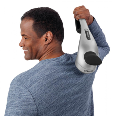 Cordless Pro Performance Percussion Massager