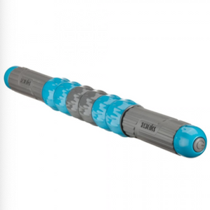 Vertex™ Vibration Stick Roller