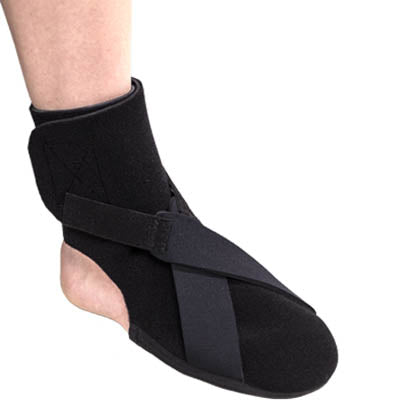 Universal Plantar Fasciitis Night Splint