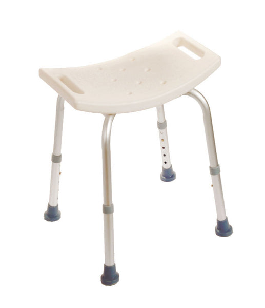 MOBB Bath Chair Without Back