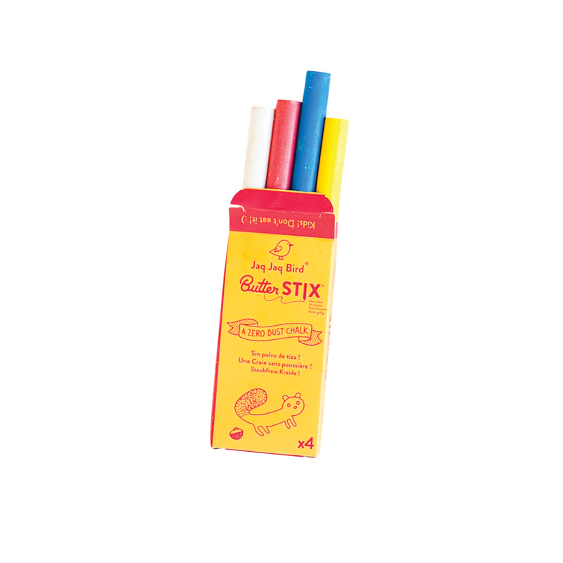 Doodle It & Go erasable mat - Construction