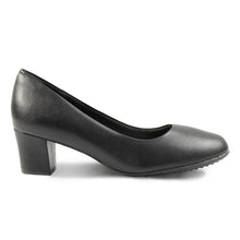 Load image into Gallery viewer, PICCADILLY Women Fashion Round Toe Pumps