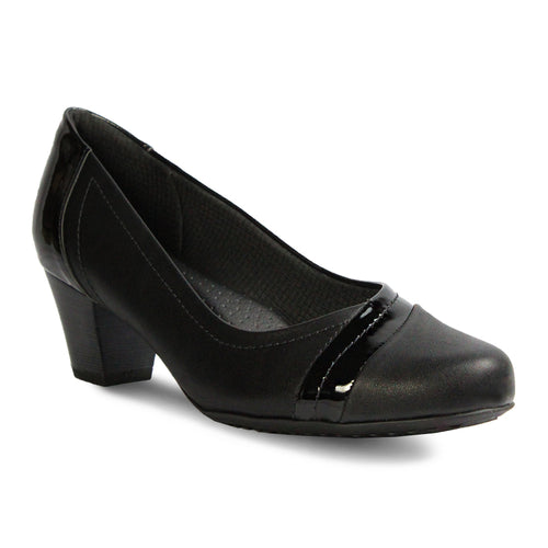 PICCADILLY Women Fashion Mid Pumps