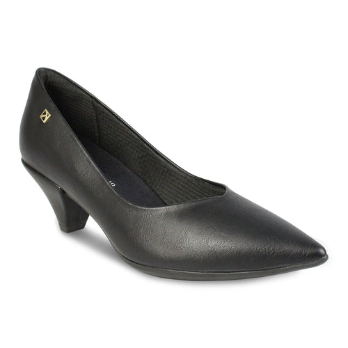 PICCADILLY Women Fashion Formal Heel Pumps