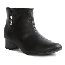 Load image into Gallery viewer, PICCADILLY Ankle Fashion Boots For Women