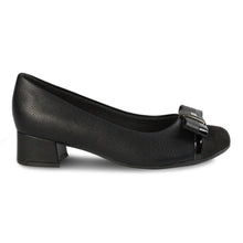 Load image into Gallery viewer, PICCADILLY  Women Fashion Casual Block Pumps