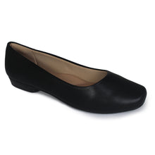 Load image into Gallery viewer, PICCADILLY Women Fashion Flat Shoes