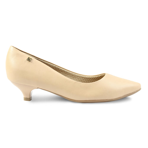 PICCADILLY Women Fashion Comfort Pumps
