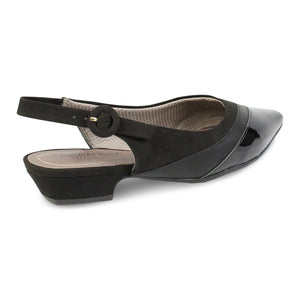 PICCADILLY Women Fashion Low Heeled Sandals
