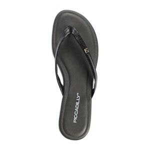PICCADILLY Women Fashion Flip flops Slipper